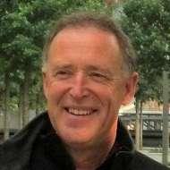 Dan Fowler, Vice President
