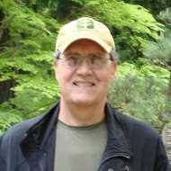 Nick Dierckman, Director Emeritus